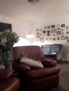 Room available near LaTrobe Uni Bendigo in new house Flora Hill Bendigo City Preview