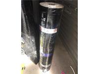 Base Felt Underlay Torch On Felt Roll 12m x 1m.