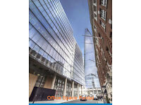 MODERN - Fully furnished - Central London - LONDON BRIDGE-SE1