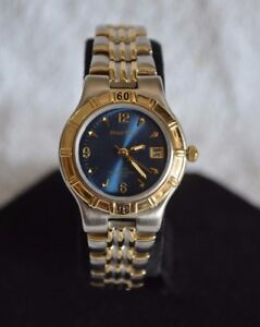 NEW! Ladies Hugo Max Watch.  Retails for $150.  Free Shipping in NA!