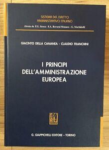 Della-Cananea-Franchini-I-principi-dell-039-amministrazione-europea