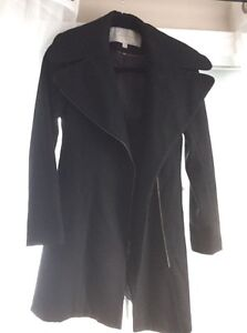 Jessica Simpson Winter Dress Coat XS $25