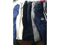 Boys jeans aged 2-3yrs