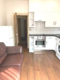 Monthermer Road, Cathays. Modern Ground Floor 1 bedroom flat. No Fees