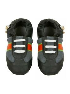 Infant shoes (NEW)