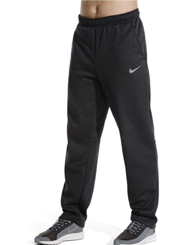Mens Nike Dri-Fit Therma Training Pants   SIZE Small