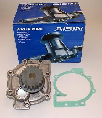 Water pump (OE) fits 960 C30 C70 S40 S60 S80 V40 V50 V70 AISIN WPV800 30751700