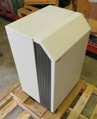 New - Square D Topaz Ultra-isolator Noise Suppressor -96620-31 - Nos