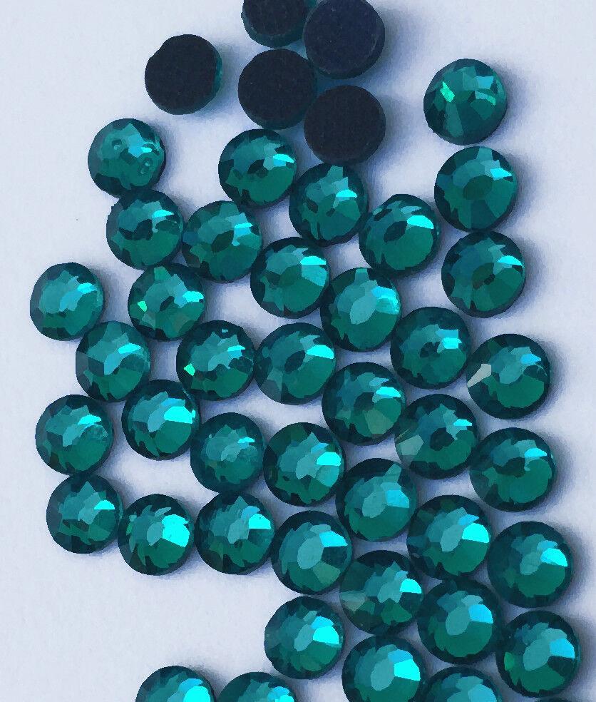 33_Blue Zircon