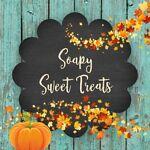 Soapy Sweet Treats