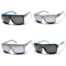 DRAGON Sunglasses The Jam and Fame (Various Styles)