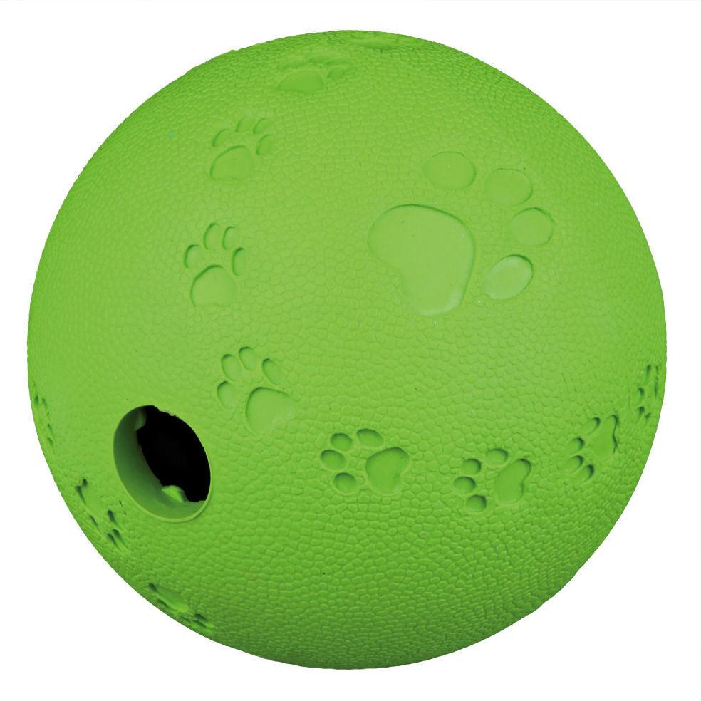 hunde snackball test vergleich hunde snackball g nstig kaufen. Black Bedroom Furniture Sets. Home Design Ideas