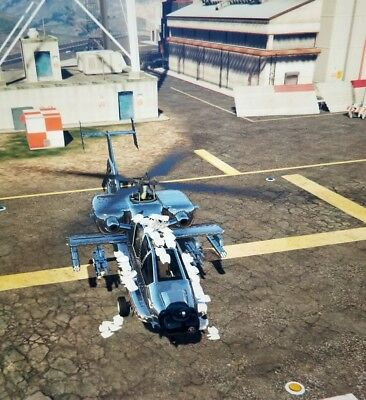 Gta5 Pc Modded Account With Socialclub Login   Game     300 Mil   Level 250 Or
