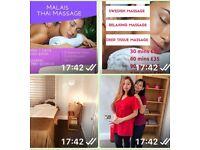 Malais Massage Brand new massage in TownSunderland