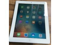 Apple iPad 3rd Gen 64gb