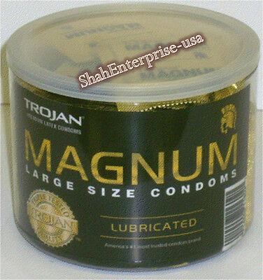 Condoms date 2022 expiration trojan 11 Un