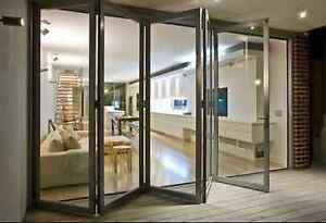 Sydney wide windows and doors Pty Ltd. Aliminum Hoxton Park Liverpool Area Preview