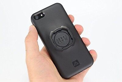 Quad Lock Case for iPhone 6 / 6S / for Running, Cycling, Sports, Vehicle, Etc.