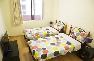 STUNNING ROOM SHARE FOR ONE MALE ROOMMATE
