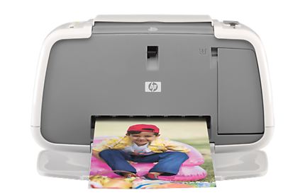Hp photosmart premium e all in one printer c310a other hp photosmart a310 fandeluxe Gallery