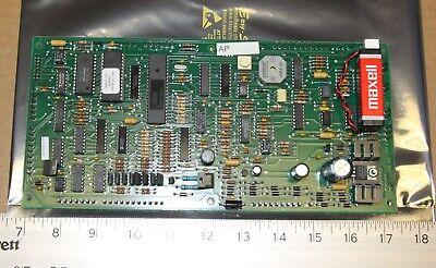 Ap Automatic Products 111 112 113 Model Snack Vending Machine Parts