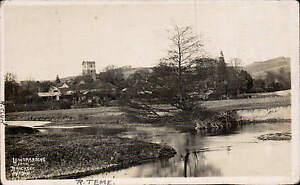 Leintwardine-from-Brockley-Meadow