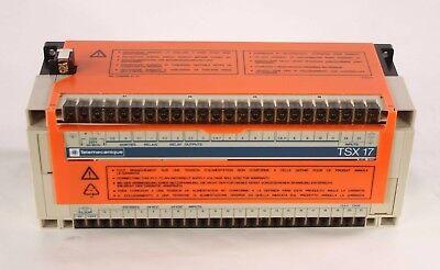 Tsx-172-3428r Schneider Electric Programmable Logic Controller