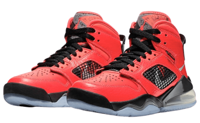 Air Jordan Infrared Sneaker