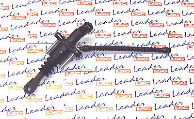 Vauxhall Astra G & H Clutch Master Cylinder 90523770 FTE New