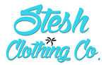 Stesh Clothing Company