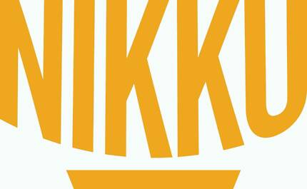 Nikku - Broadway Sydney - Team Members Ultimo Inner Sydney Preview