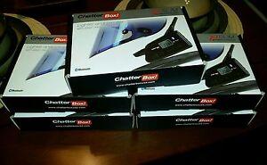 Chatterbox X1slim ☆NEW☆ 2nd generation universal Bluetooth motorcycle intercom