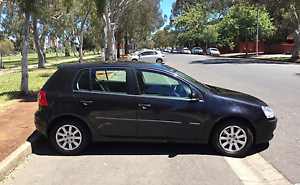 2007 Volkswagen Golf Auto comfortline turbo diesel 5M Rego &RWC $ Belmont Brisbane South East Preview
