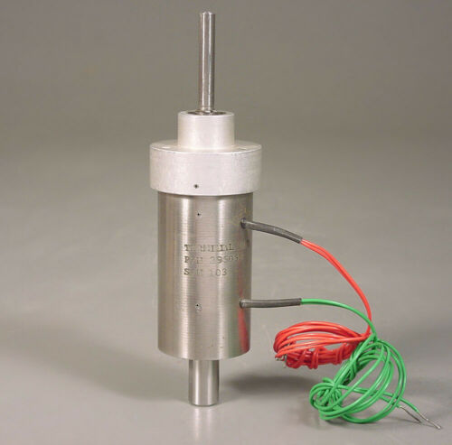 CLUTCH AND BRAKE ROTARY SHAFT TRANSMISION ELECTROMAGNETIC PARTICLE 12V ELECTRIC