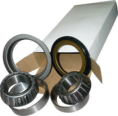 Wbk-jd-7 Wheel Bearing Kit For John Deere 2030 2840 4030 4230 4430 Tractors
