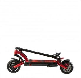 Kaabo Mantis dual x Electric scooter DELIVERY AVAILABLE
