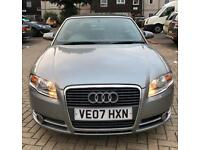 Audi A4 £1999