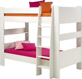Steen Bunk Beds