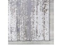 Silver rug for sale