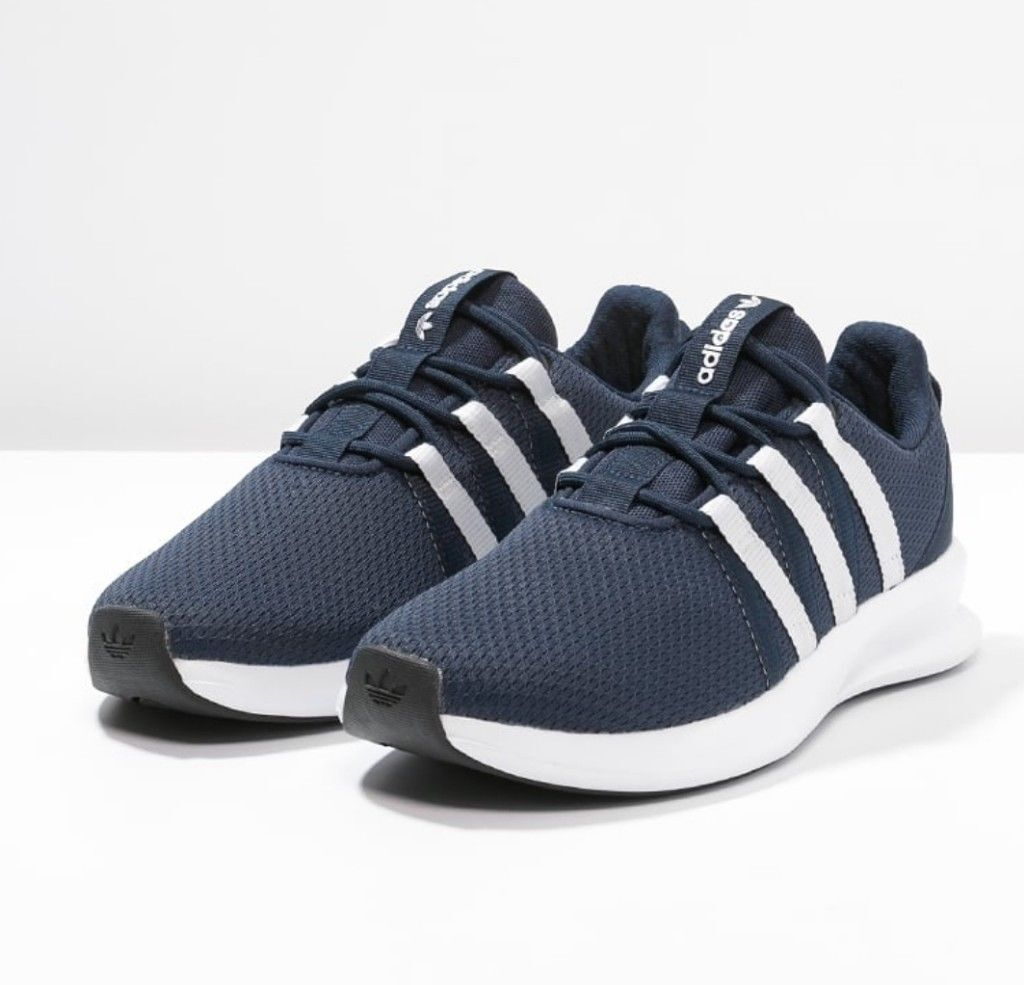 Adidas Originals Loop Trainers Size 10 5 Uk Brand New With Tags