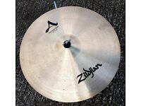 • Zildjian A medium ride cymbal 20 inch Forest Hill SE23