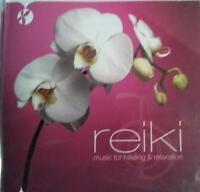 Readings and Reiki ..February special $30