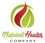 Natural Health Company Australia