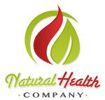 Natural Health Company Australia