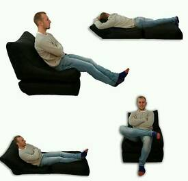 Beanbag Gaming Chair/Lounger