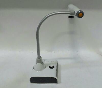 Elmo Tt-12id Interactive Document Camera 1349 For Parts - 800143348