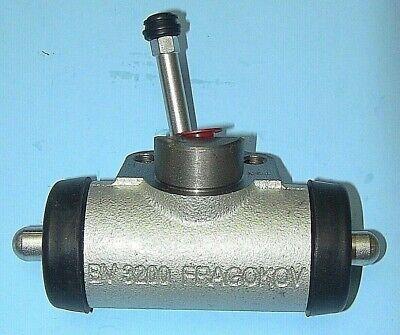 Fragokov 6711-2604 67112604 Rh Slave Cylinder For Zetor Tractor 3320 3340 4320