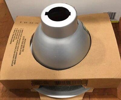 Juno Lighting 6trim Catalog Number 29c-wh Recessed Can Light Trim