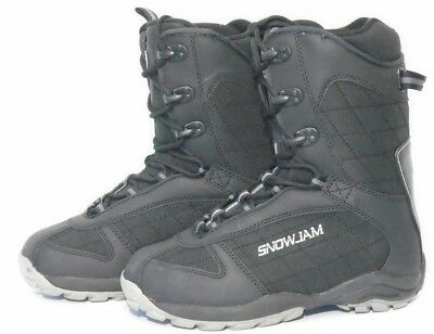Boots Snowboard Boots Size 8 5 Trainers4me