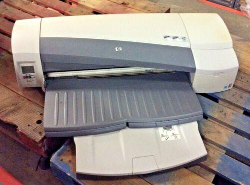 HP DESIGNJET PLOTTER 110PLUS